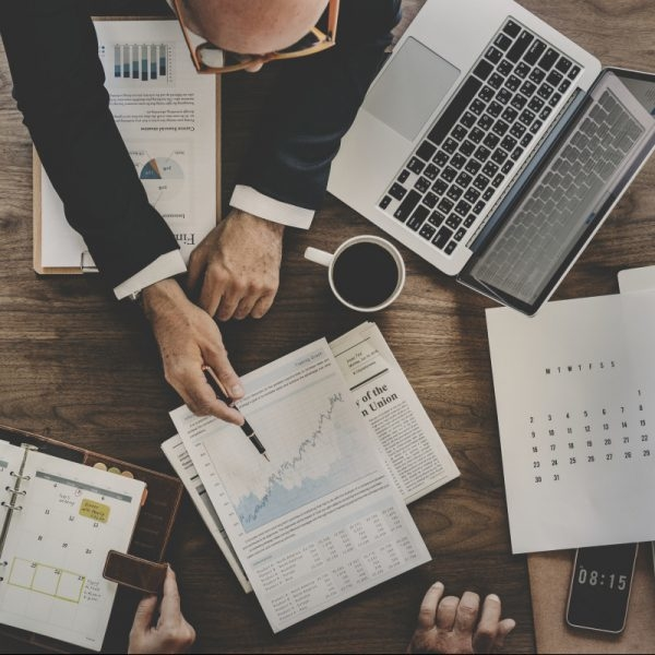 Business Management (English)