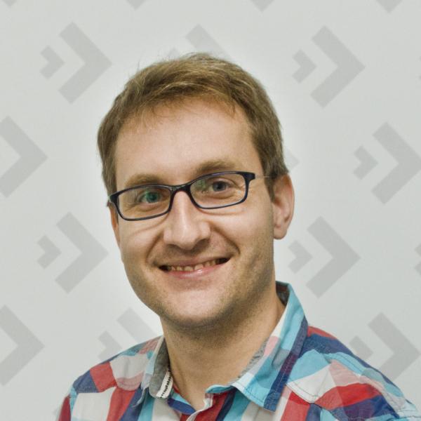 PhDr. Jan Závodný Pospíšil, Ph.D.