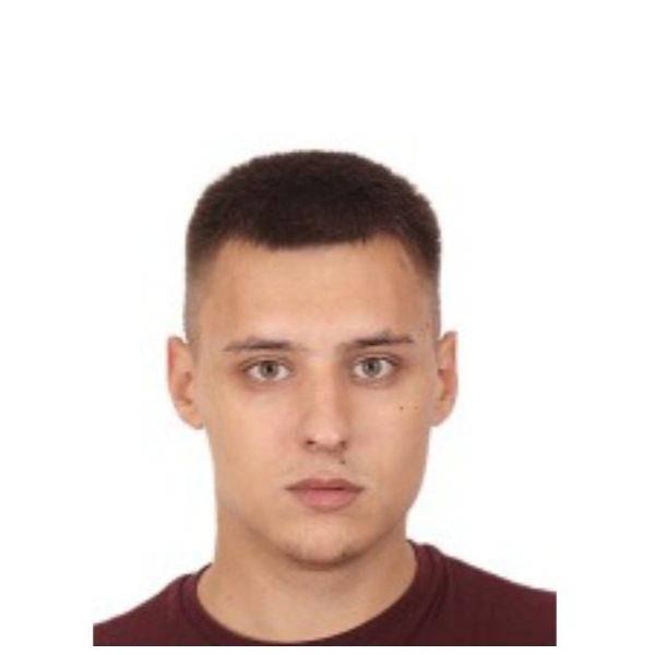 Ing. Anton Shavshukov