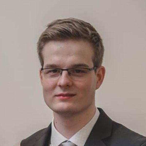 Bc. Petr Šimáček