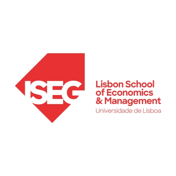 Lisbon School of Economics and Management, University of Lisbon