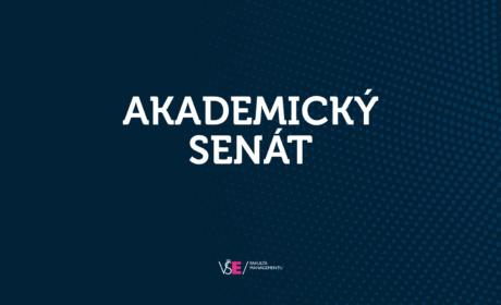 Státní zkoušky a obhajoby v červnu 2021
