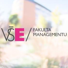 Mimořádné opatření rektorky – testování zaměstnanců a přítomnost studentů na fakultě (aktualizováno 8. 6. 2021)