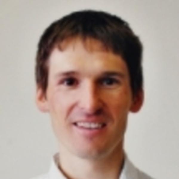 Mgr. Ing. Pavel Král, Ph.D.