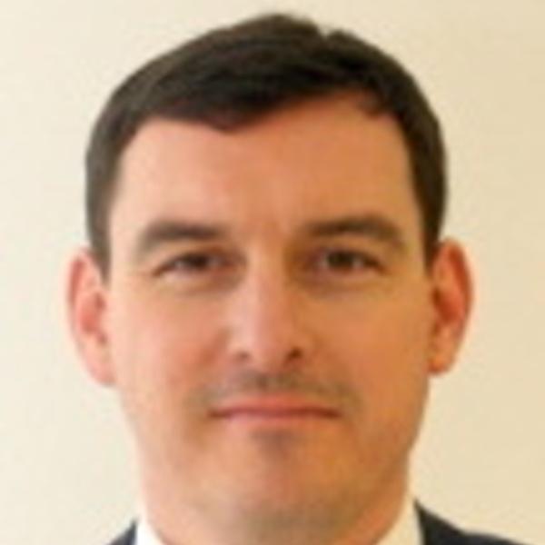 doc. Ing. Peter Pažitný, Ph.D., MSc