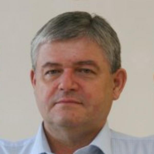 Ing. Karel Přibyl