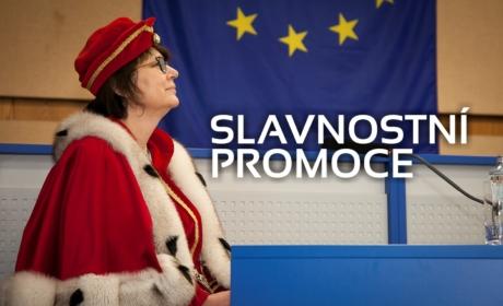 Režimová opatření rektorky ve vnitřních prostorách VŠE platná od 1. 7. 2021 do odvolání