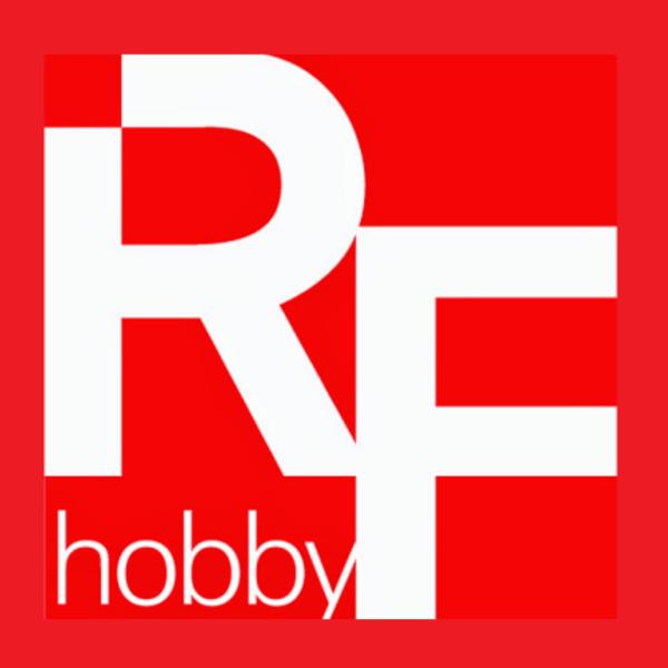 RF HOBBY