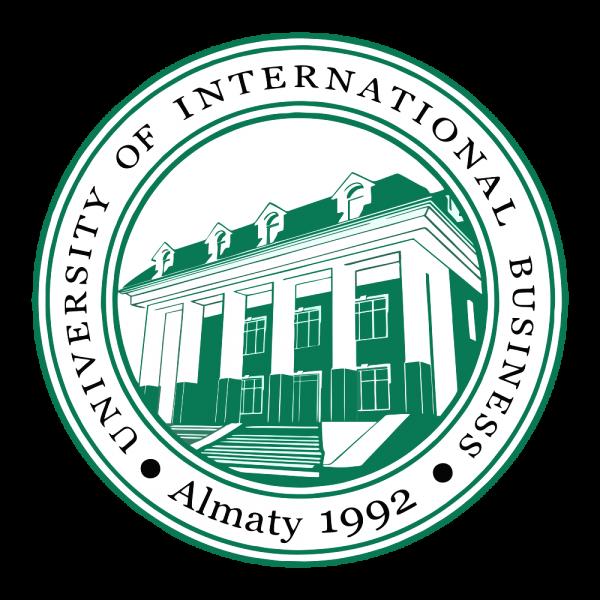 University of International Business, Kazachstán